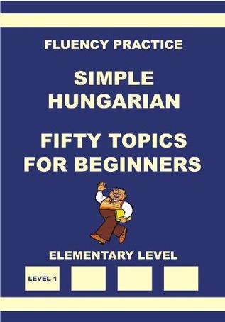 SimpleHungarian